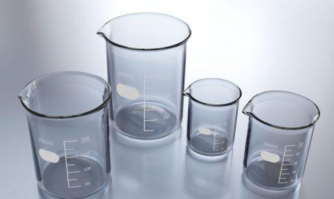 特殊ガラス