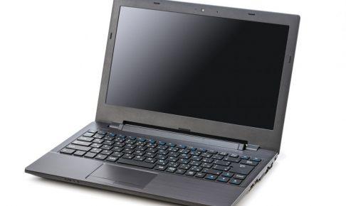 液晶ディスプレイ(LCD)