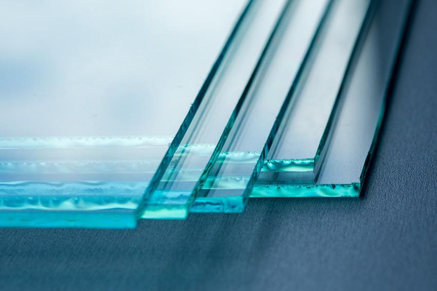 液晶ガラス基板