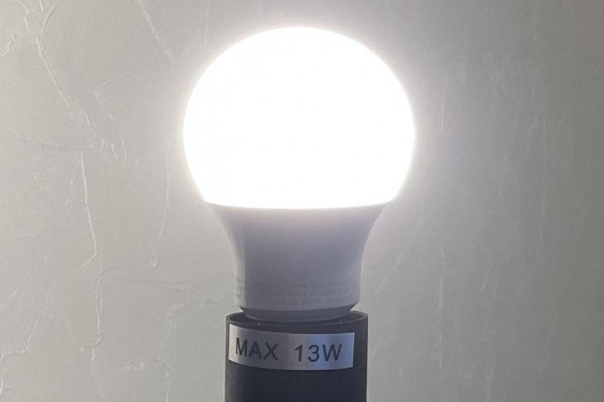 ライトガラス