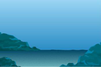 海底・湖底・池等の堆積汚泥の処理として